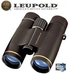 leupold gold ring binoculars jewelry uk